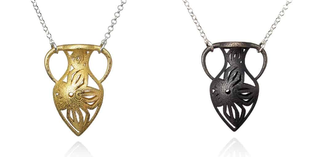 2-steel-vase-necklaces