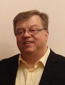 Ivan Profile Image