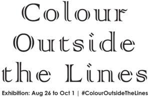 ColourOutside_white vinyl