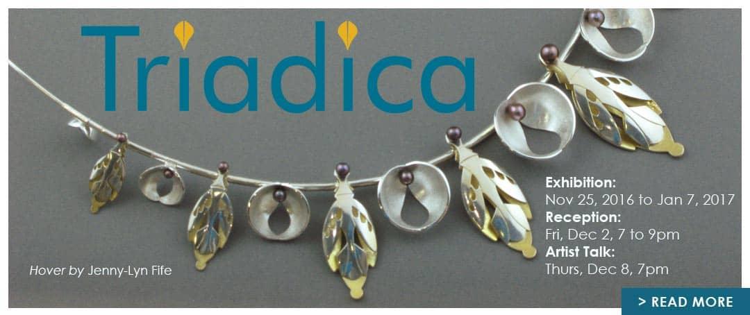 triadica-hp-promo_optimised