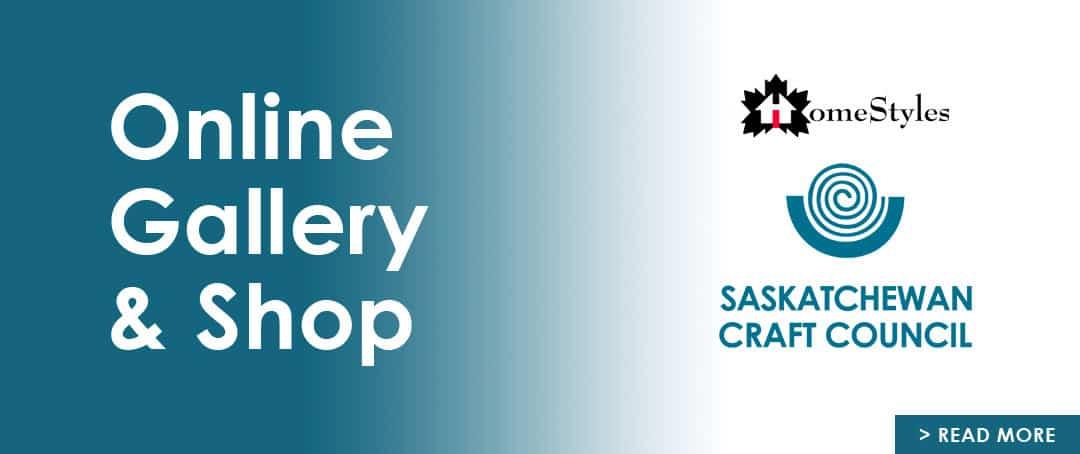 Online-Gallery-Shop