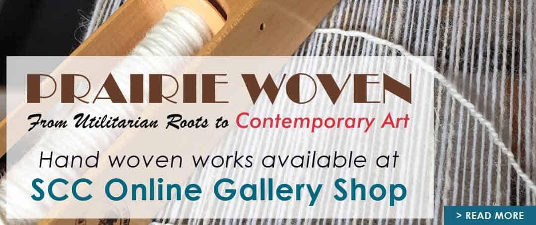 Prairie Woven Online Shop