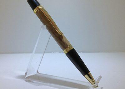 Brendon Parker's Custom Pens 1