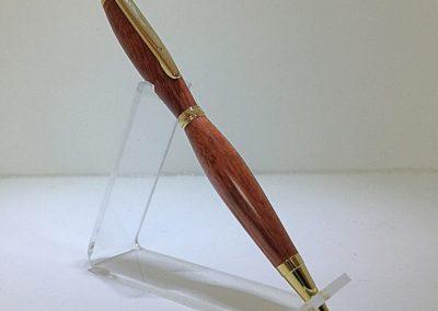 Brendon Parker's Custom Pens 10