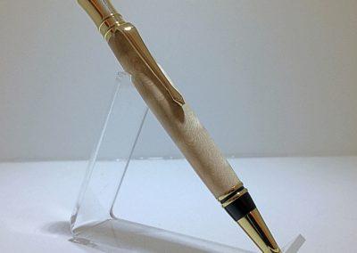 Brendon Parker's Custom Pens 11