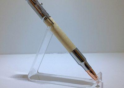 Brendon Parker's Custom Pens 3