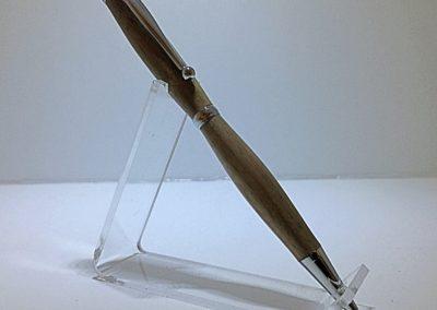 Brendon Parker's Custom Pens 2