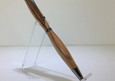 Brendon Parker's Custom Pens 4