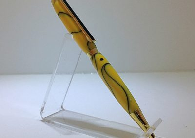 Brendon Parker's Custom Pens 5