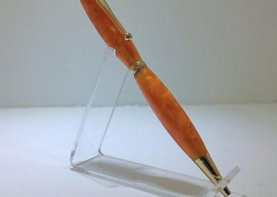 Brendon Parker's Custom Pens 6