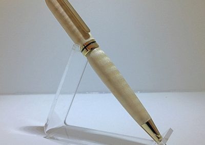 Brendon Parker's Custom Pens 7