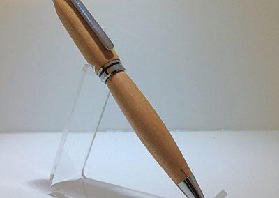 Brendon Parker's Custom Pens 8
