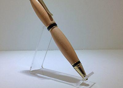 Brendon Parker's Custom Pens 9