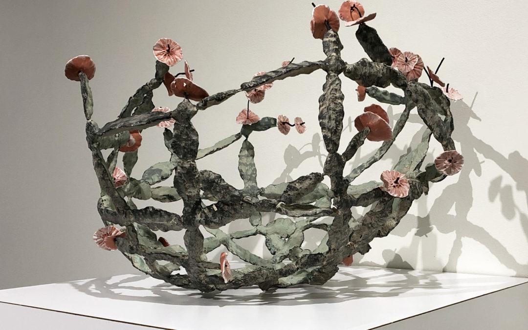Anita Rocamora – Artist Statement