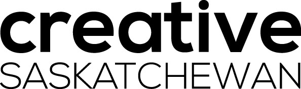 Creative Saskatchewan Grant Opportunities 2018-19