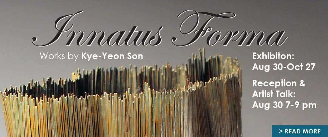 Innatus-Forma