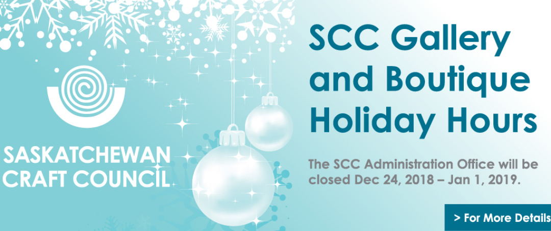 Dec Holiday Hours