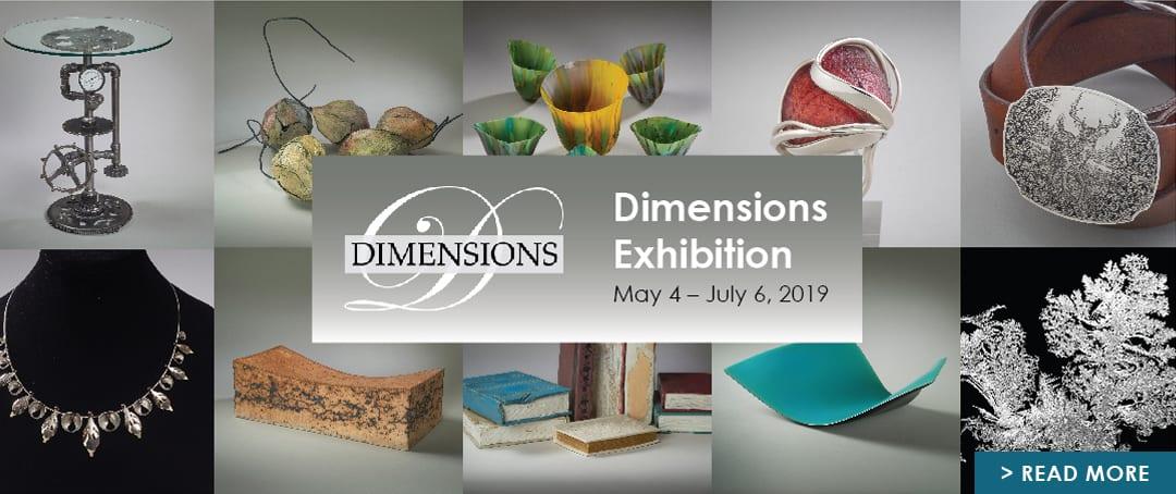 DIM 19 Exhibition HP slider