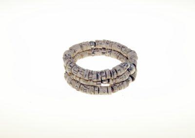 Carved Bead Bracelet (800x536)