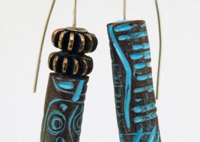 Carved Earrings (533x800)