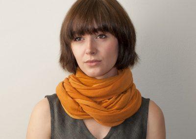 Booth 13: Kathleen O'Grady, grady bleu
