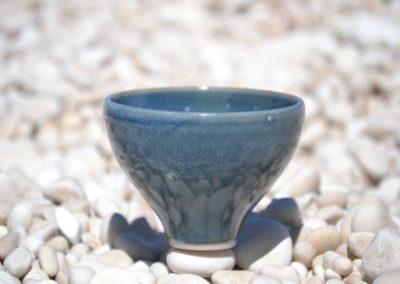 blue bowl petani