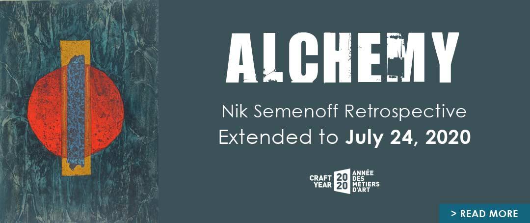 JUL-24-Extended-Alchemy_HP-slider_OPTIMISED