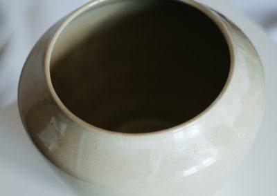 bowldetal