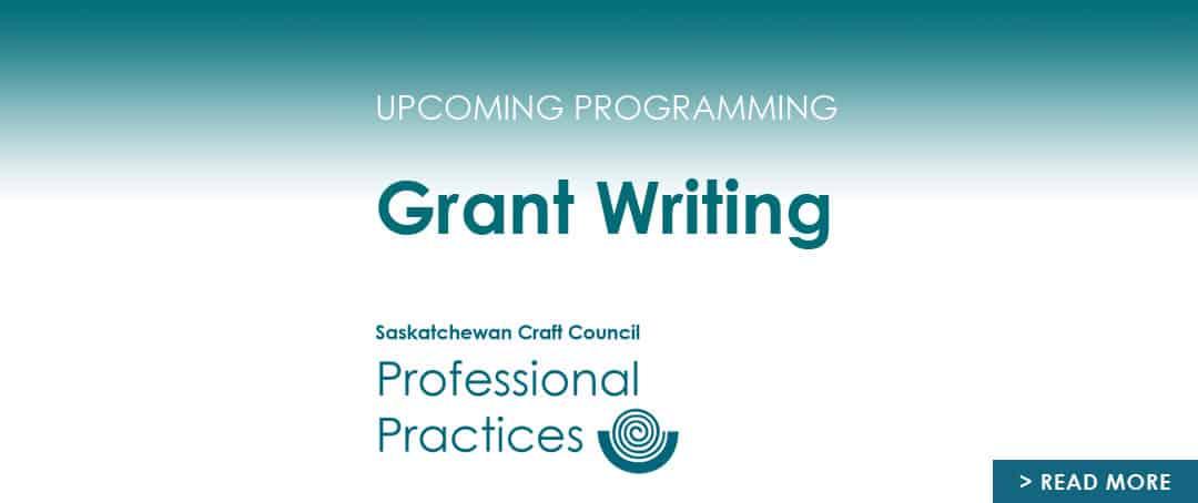 Grant-Writing_HP-slider_OPTIMISED