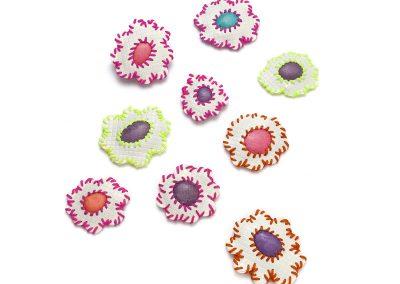 Candy Tiny Dots