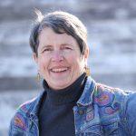 Cindy Hoppe Profile Picture