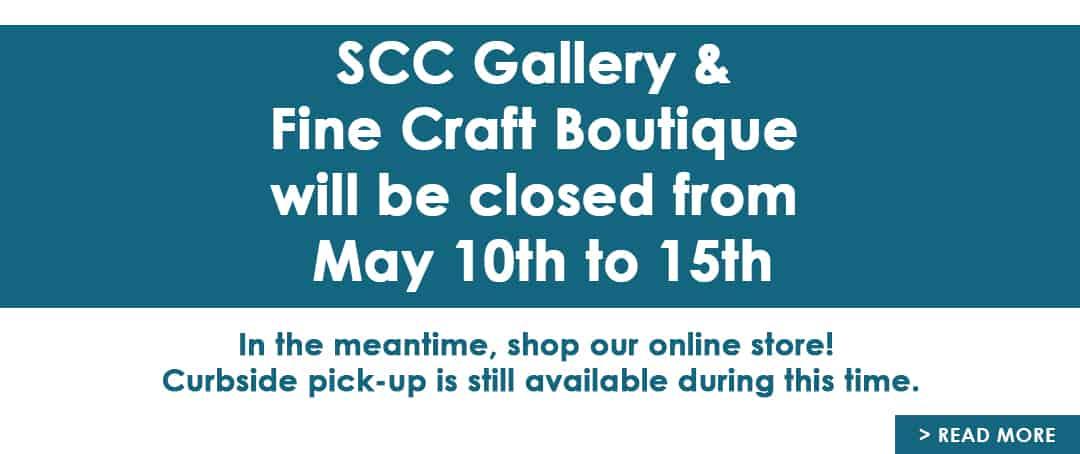 Closed May 10-15_HP slider