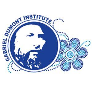 Gabriel Dumont Institute