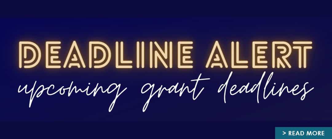 HPSlider_CreativeSask_Deadlines