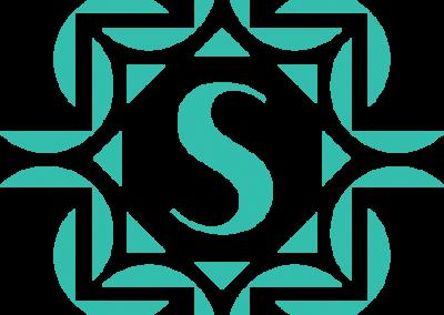 Sundog Arts Society