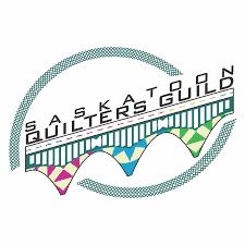Saskatoon Quilters' Guild