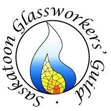 Saskatoon Glassworkers' Guild