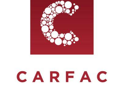 CARFAC Sask