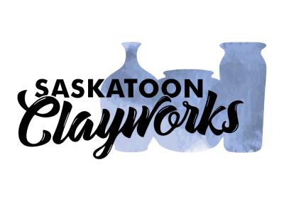 Saskatoon Clayworks