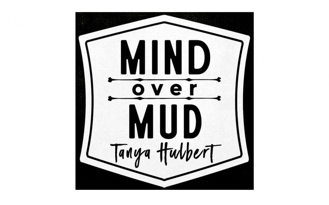 Tanya Hulbert